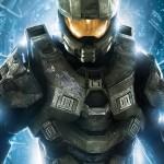 Halo 4 MyTake