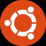 Ubuntu now fits yourphone