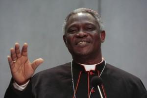 Cardinal Peterj