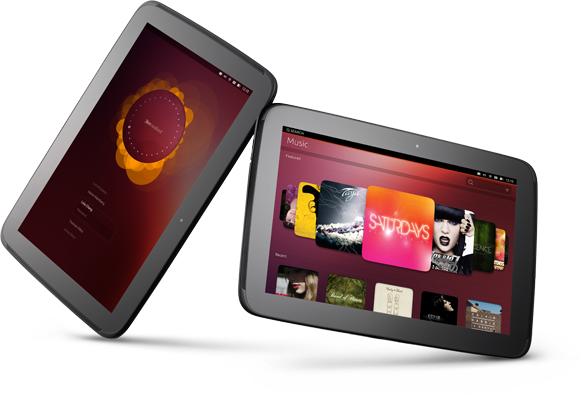 tablet-hero-3