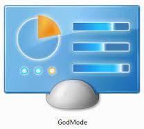 Windows God Mode – HowTo