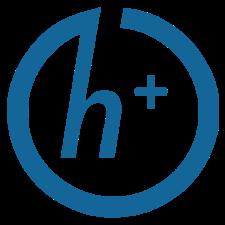 Transhumanism Logo