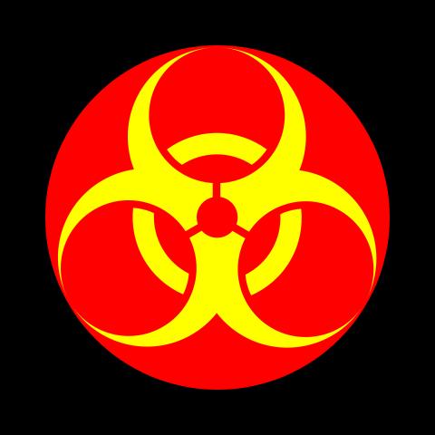 Evaluating Ebola as a BiologicalWeapon